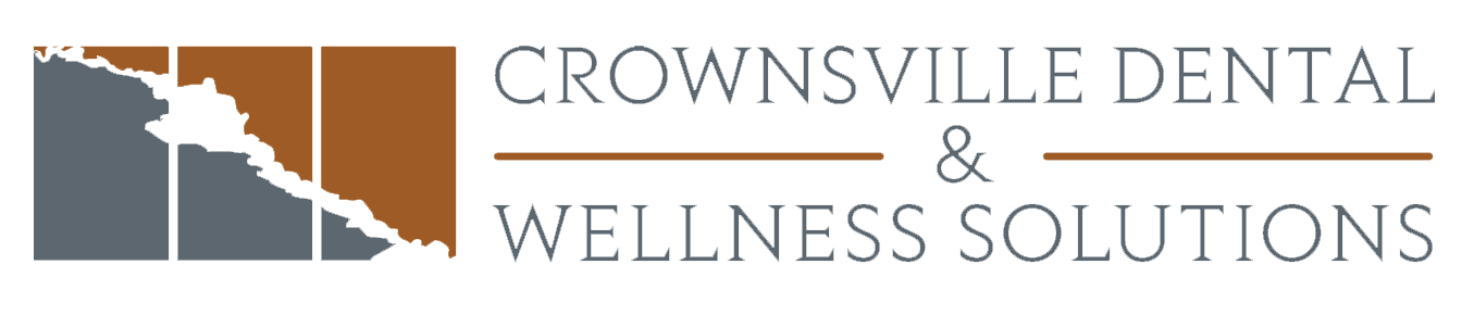 Crownsville Dental & Wellness Solutions
