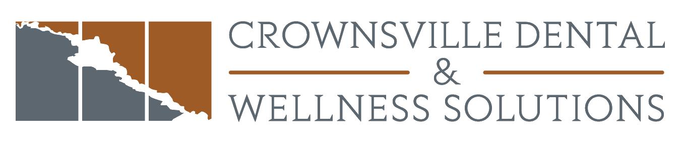 Crownsville Dental & Wellness Solutions